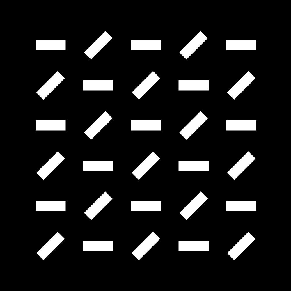 Lapitec Identity design