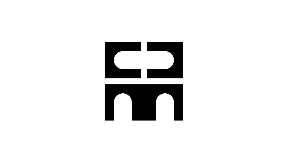 Trademark Club del Marketing e della Comunicazione nero su bianco