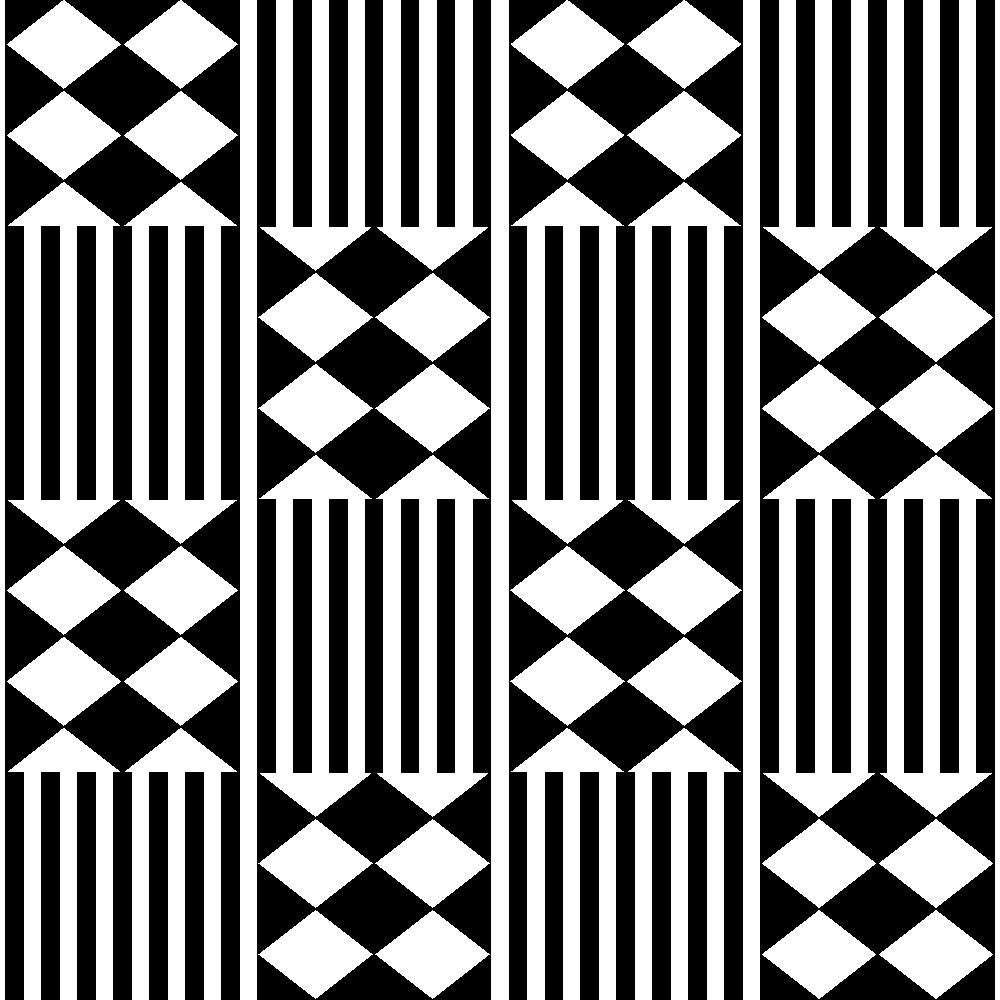Ghigo Trademark