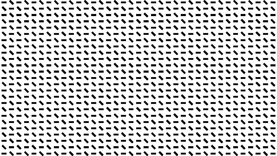 Lapitec product identity rettangoli paralleli e obliqui