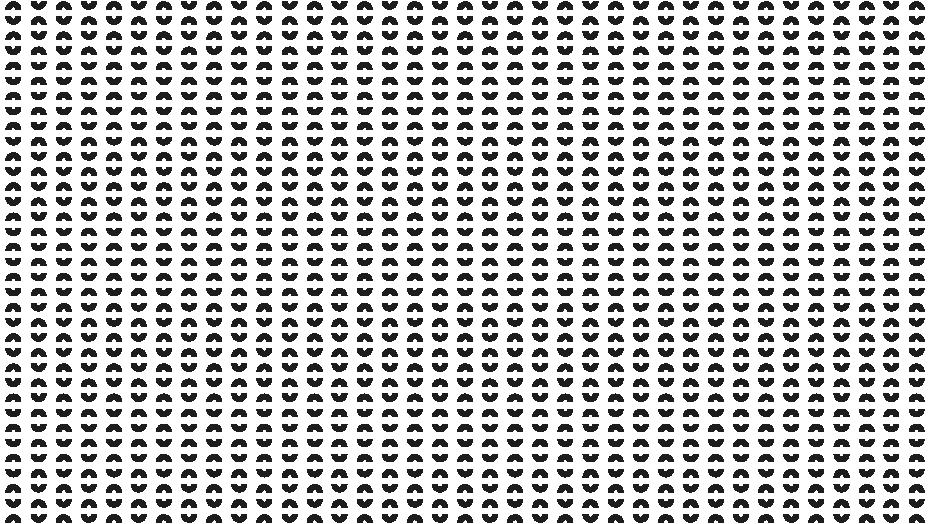 Lapitec product identity outline di semicerchi