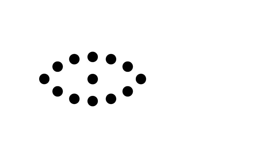 Salmoiraghi & Viganò trademark nero su bianco