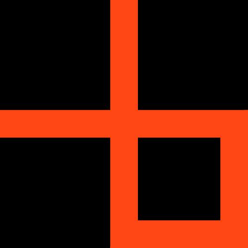 Breton Logotype
