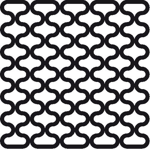 Domino Trademark