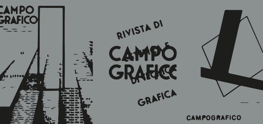 Campo Grafico