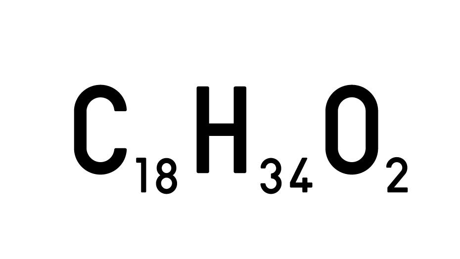 c18h3402