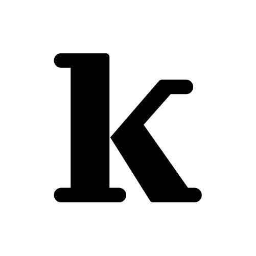 Korrier Type