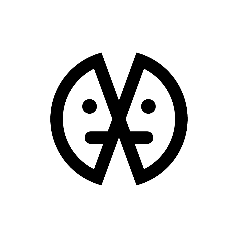 Mixura Trademark