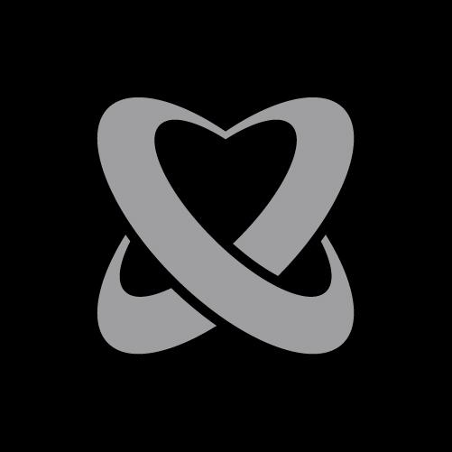 Excalibur / Brand identity